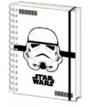 Set Cancelleria Star Wars 135360