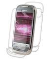 Zagg - Nokia C7 Full body film