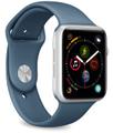 Puro cinturino ICON per Apple Watch (44 mm) Avio