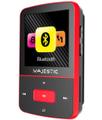 Majestic BT-3284R MP3 32GB RD
