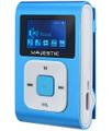 Majestic SDB-3249R MP3 32GB CB