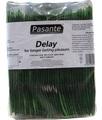 Pasante Delay - 144 pezzi (bulk pack)