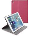 Cellularline Folio - iPad Pro 9.7 Custodia per iPad Pro 9.7 con stand