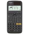 Casio FX-85EX Tasca Calcolatrice scientifica Nero calcolatrice