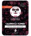 Face Love Maschere Maschera (20.0 g)