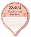 Douglas Collection Maschere Maschera (12.0 ml)